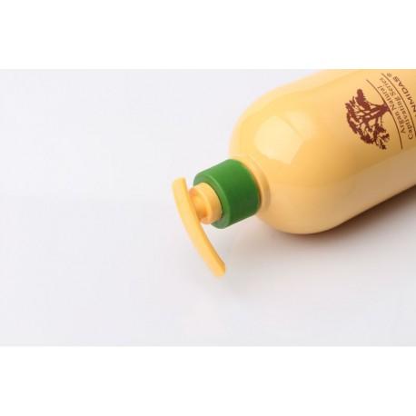 Clear Hydrating Shampoo 1000ml