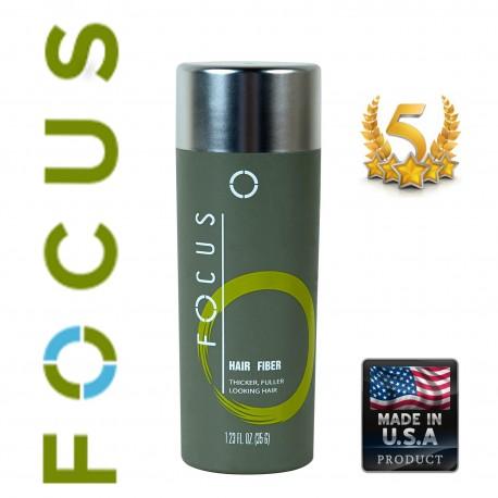 Focus 35g