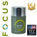 Focus Zagęszczanie Włosów 18g