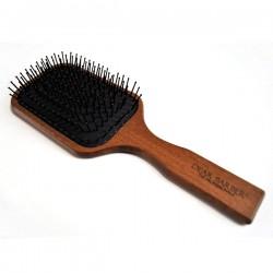 Dear Barber szeroka szczotka do włosów