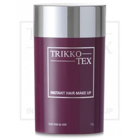25g Trikkotex Zagęszczanie Włosów Mikrowłókna