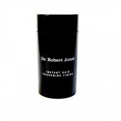 Dr. Robert Jones – Instant Hair 28g