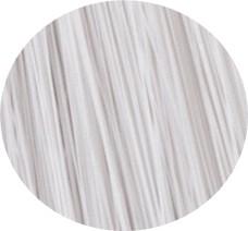 Biały (platynowy)