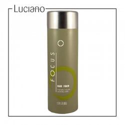 Focus Zagęszczanie Włosów 60g mikrowłókna do włosów