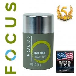 Focus 18g