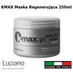 Kmax Maska Głęboko Regenerująca 250ml