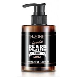 Balsam do Brody 100ml Renee Blanche H.Zone