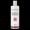 Kapilab szampon zapobiegający wypadaniu włosów + stymulacja 360ml