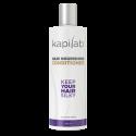 Kapilab odżywka zapobiegająca wypadaniu włosów + zagęszczanie 360ml