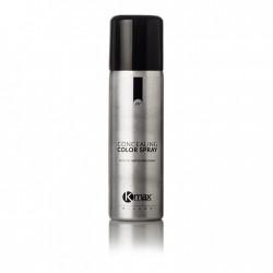 Kmax Spray Maskujący Przerzedzenia Włosów 200ml