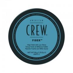 American Crew Fiber Pasta Włóknista 50g