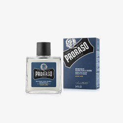 Proraso balsam do brody Azur Lime 100ml