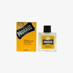 Proraso Balsam do brody Wood and Spice 100ml