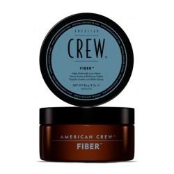 American Crew Fiber Pasta Włóknista 85g