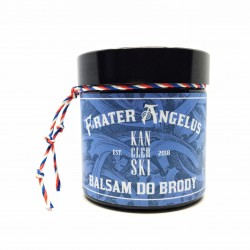 Balsam do Brody Frater Angelus 60ml