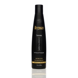 Revivogen™ Thickening Conditioner Odżywka 360ml