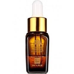 Olejek Arganowy 100% Moroccan 5ml