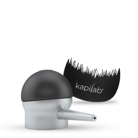 Kapilab Spray Applicator Aplikator do Mikrowłókien