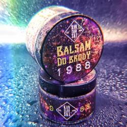 Kanclerski 1988 Balsam do Brody 50ml