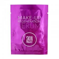 Skin Project Serum do Pielęgnacji Świeżo Wykonanego Makijażu Permanentnego