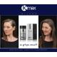 Kmax Mikrowłókna do Włosów Zagęszczanie Włosów 32g