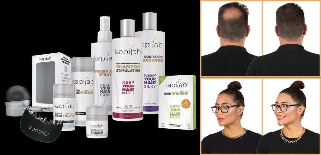 produkty-marki-kapilab